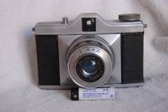 罕见哈尔滨-1型老相机32000元包快递