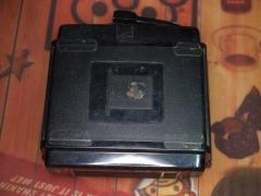 玛米亚 RB67 645后背 缺少豆腐刀 50包邮