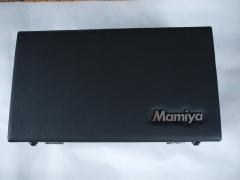 玛米亚 RB67 MAMIYA-SEKOR C 500/8 超级大炮