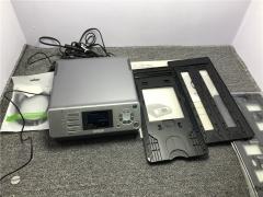 爱普生F-3200扫描仪,