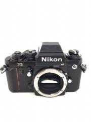 NIKON F3 HP胶片机单反 故障