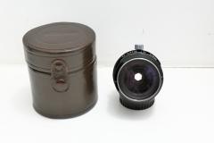 尼康 Nikon PC 35mm 3.5 第一代移軸鏡頭
