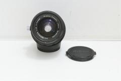 Nikon PC 35mm 2.8 移軸鏡頭
