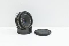 尼康 Nikon GN 45mm Ai