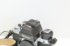 Nikon DL-1