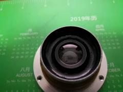 【出售闲置】古董蔡司镜头 protar 110mm f8
