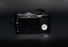 德国原产Leica X Vario (Typ 107)(售出)