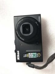 日本原产尼康Nikon Coolpix P310(200元)(售出)