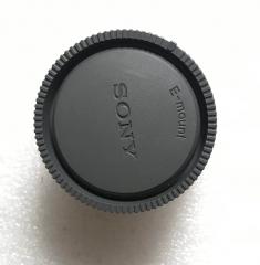 索尼(Sony)E-Mount 16 2.8广角镜头