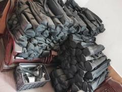 够50人开团,ROLLEI禄莱085型碳纤维三脚架全套(不含云台)