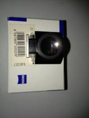 蔡司18mm取景器