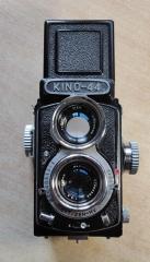 KINO-44双反相机