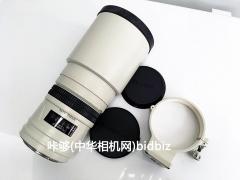 Mamiya 玛米亚 飞思 M645 AF 300mm 4.5 APO 自动对焦 中画幅 白炮镜头