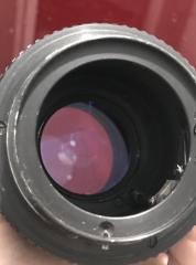 降价出基辅88一机两镜两后背两取景器