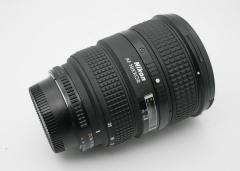 尼康 20-35 2.8 20-35mm f2.8 广角镜头