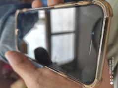 自用256G苹果7三网4G﹌1400包全国
