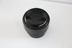 蔡司Planar T* 50mm f/1.4