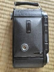 福伦达6x9相机,海利亚镜头!