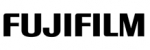 FUJIFILM/富士 胶片机