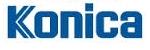 Konica/柯尼卡 胶片机