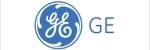 GE/通用 数码机