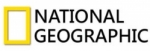 National Geographic/国家地理 摄影包