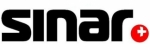 Sinar/仙娜 数码机