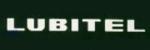 LUBITEL/留比特 胶片机