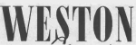 Weston/威斯顿 测光表