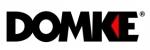 Domke/杜马克 摄影包