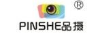 Pinshe/品摄 滤镜类