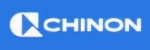 CHINON/启能 胶片机
