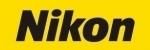 Nikon/尼康 数码机