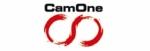 Cam One 运动摄像机