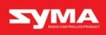 SYMA/司马 航拍机