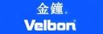 Velbon/金钟 脚架