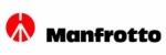 Manfrotto/曼富图 摄影包