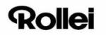 Rollei/禄莱 胶片机