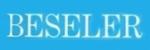 Beseler/贝赛尔 胶片机