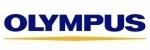 OLYMPUS/奥林巴斯 胶片机