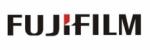 FUJIFILM/富士 数码机