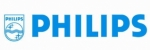philips/飞利浦 数码机