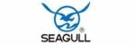SEAGULL/海鸥 胶片机