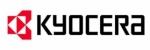 Kyocera/京瓷 数码机