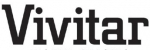 Vivitar/威达 镜头