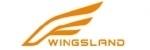 Wingslrnd/航拍机