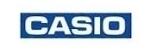 CASIO/卡西欧 数码机