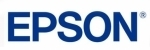 EPSON/爱普生 打印机