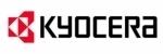 Kyocera/京瓷 打印机