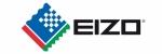 EIZO/艺卓 显示器